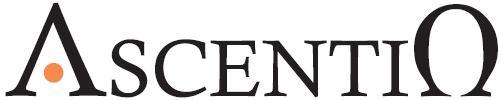 Ascentiq Pte Ltd