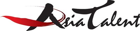 Asia Talent Pte Ltd