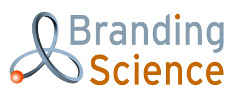 Branding Science Group Pte Ltd