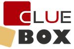 Clue-Box Pte Ltd