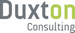 Duxton Consulting Group Pte Ltd