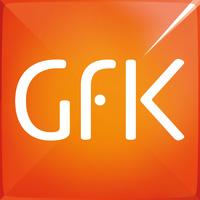 GfK Asia Pte Ltd