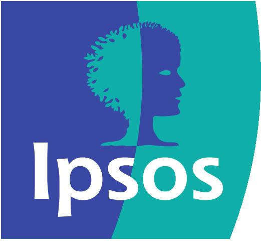 Ipsos Pte Ltd