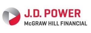 J.D. Power Asia Pacific