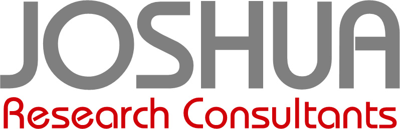 Joshua Research Consultants Pte Ltd