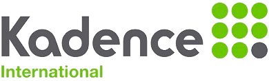 Kadence International Pte Ltd