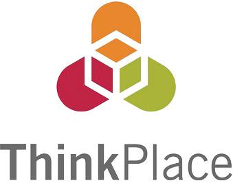ThinkPlace Singapore Pte Ltd