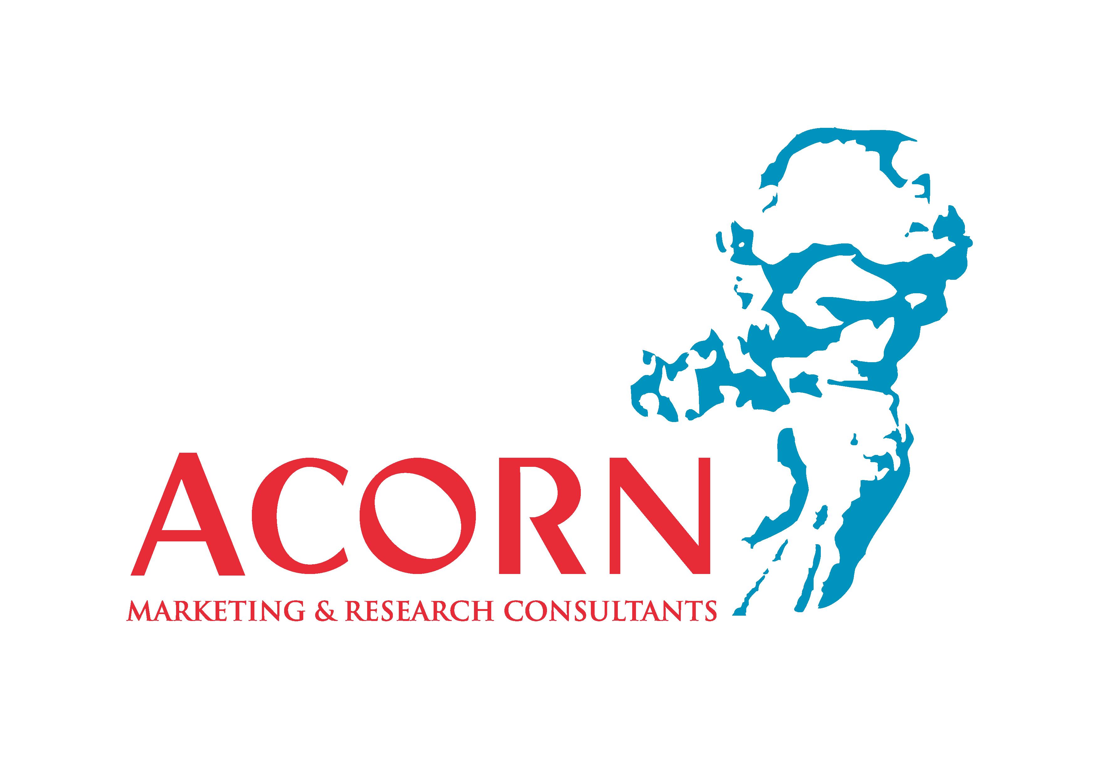 Acorn Logo (Final)-01