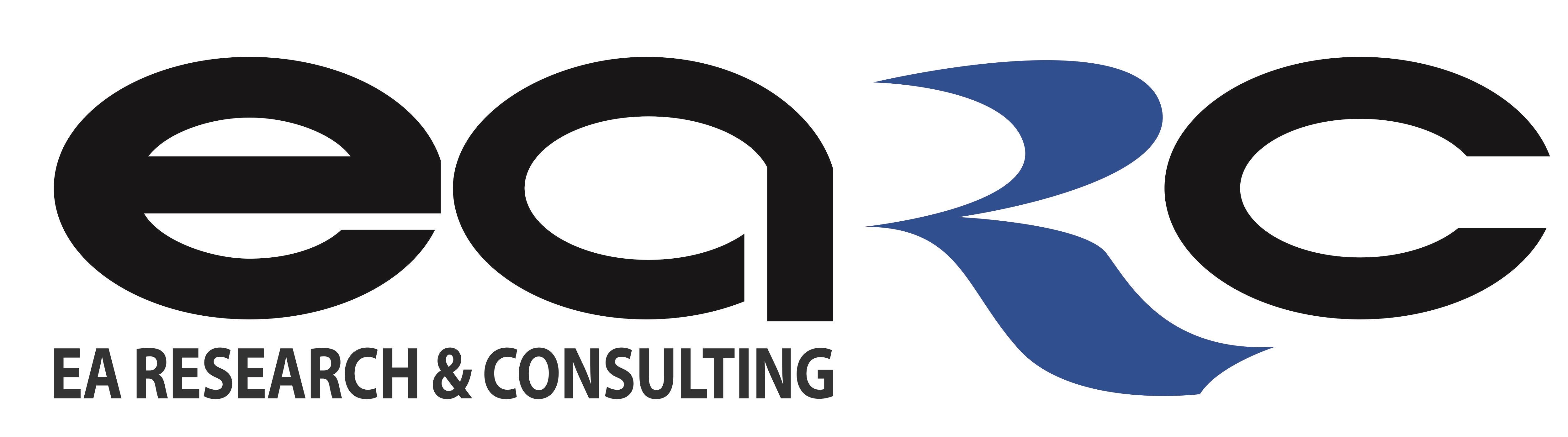 earc logo 1